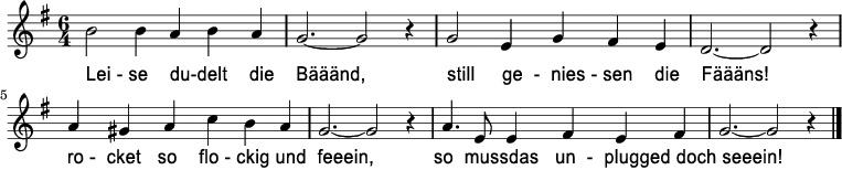 leise-dudelt-die-band